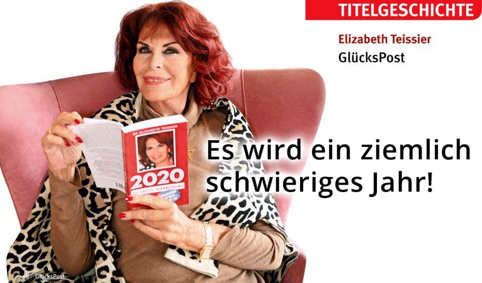 Dr. Elizabeth Teissier